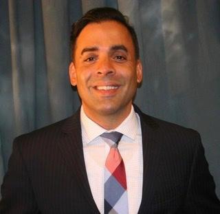 VICTOR COLON  Your Registered Representative & Insurance Agent