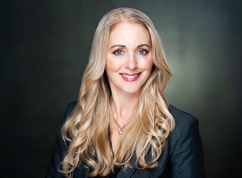 LAURA SHNITZER  Your Registered Representative & Insurance Agent