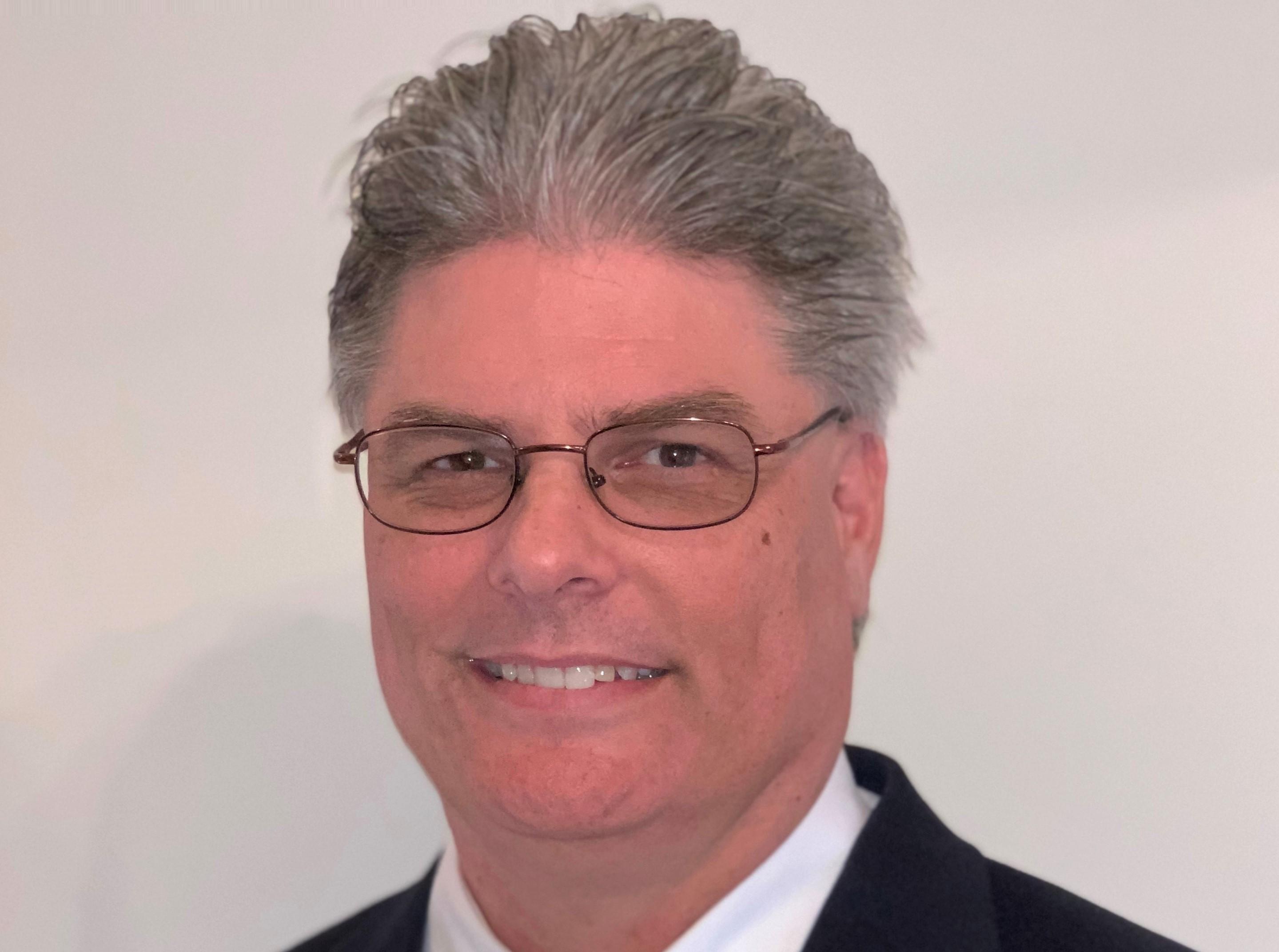 WILLIAM STEPHEN MANROT  Insurance Agent