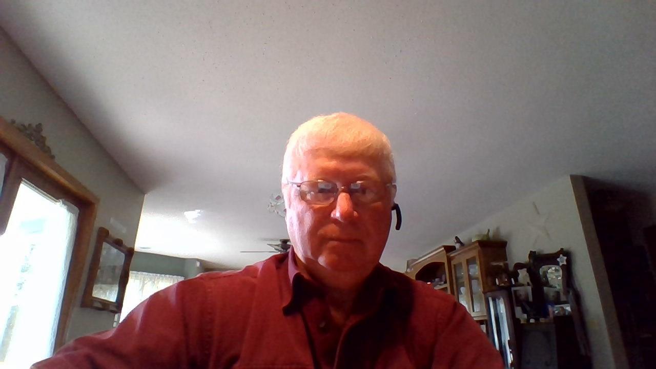 GARY A. MOSCHELL  Insurance Agent