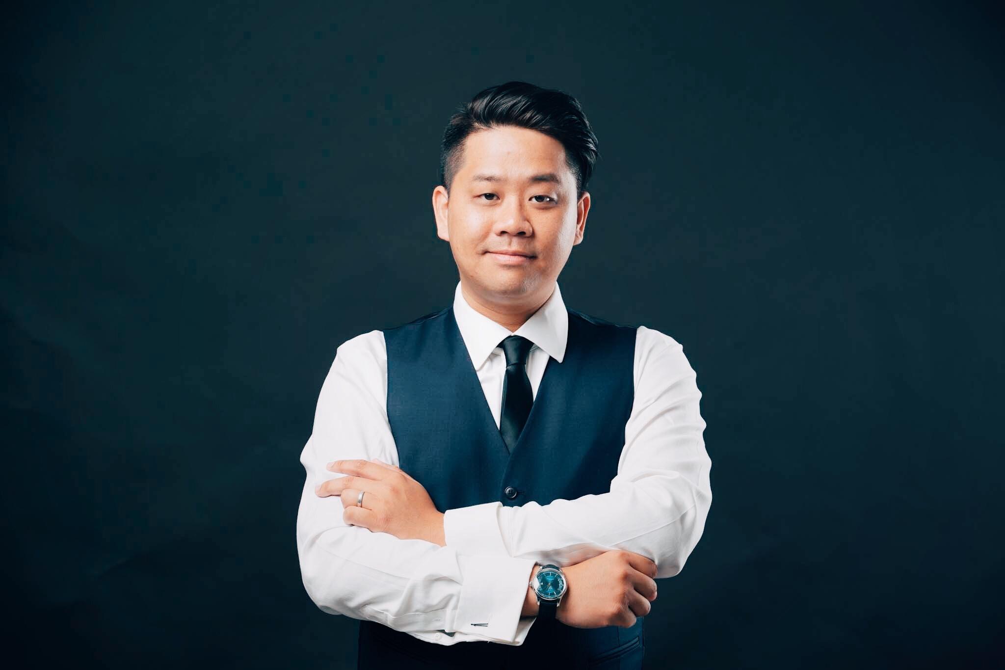 PHUONG V. NGUYEN  Insurance Agent