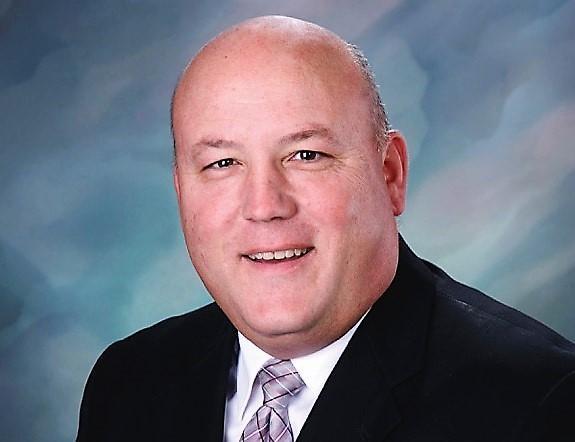 ROBERT R. RAPP Insurance Agent