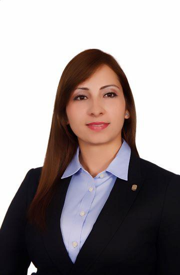 NINI J. GUTIERREZ  Insurance Agent