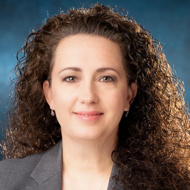 LAURA WILSON  Insurance Agent