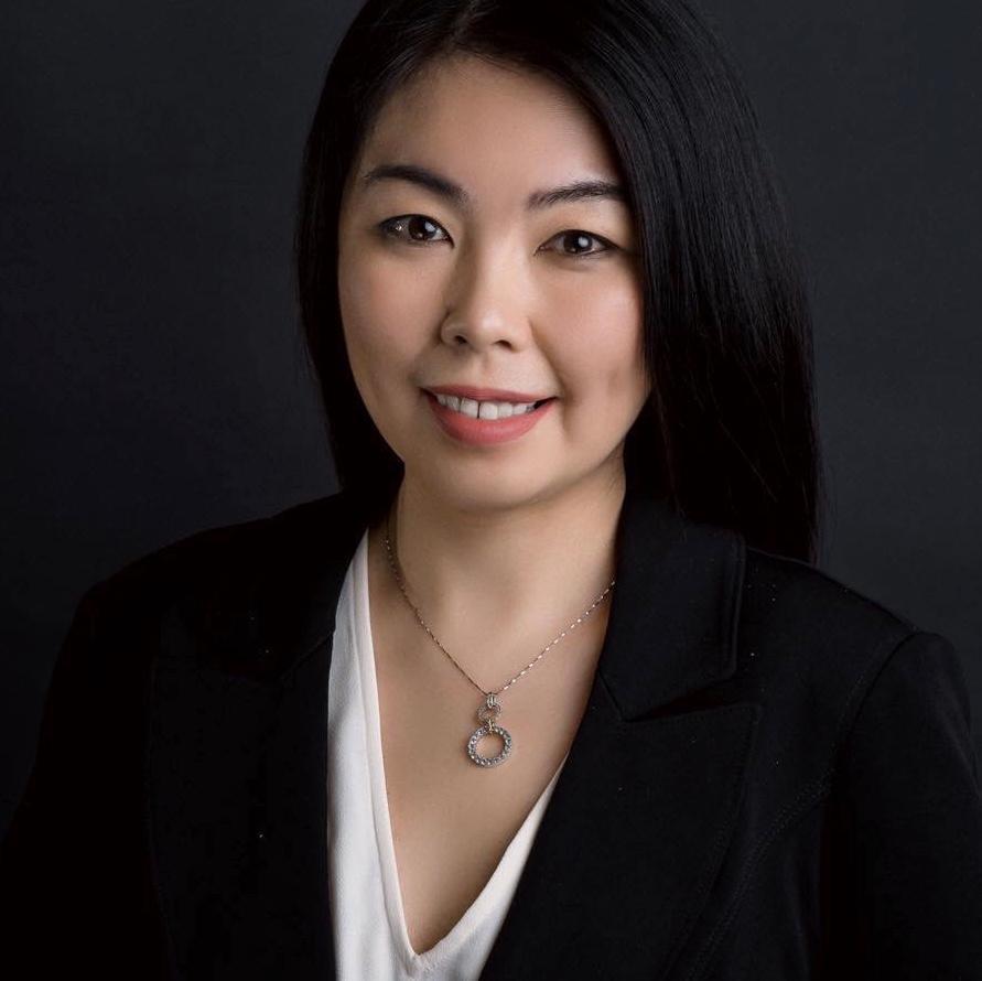 HUONG NGOC TANG  Insurance Agent