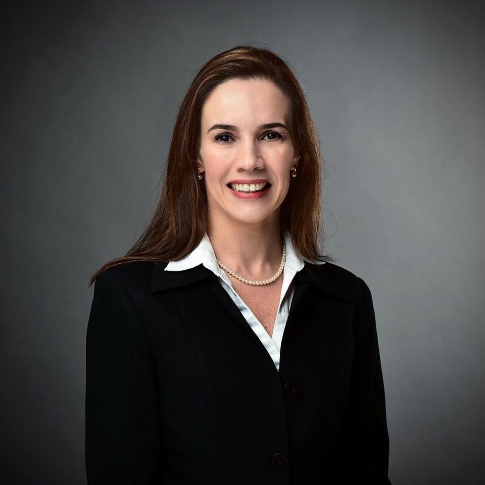 MARINA MOULIN PENIDO FERREI  Insurance Agent