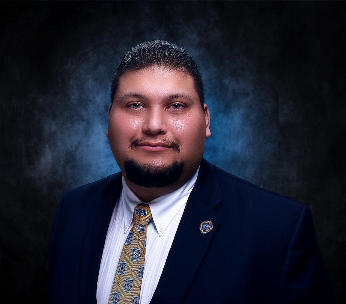 JOSE MANUEL SANCHEZ  Your Registered Representative & Insurance Agent