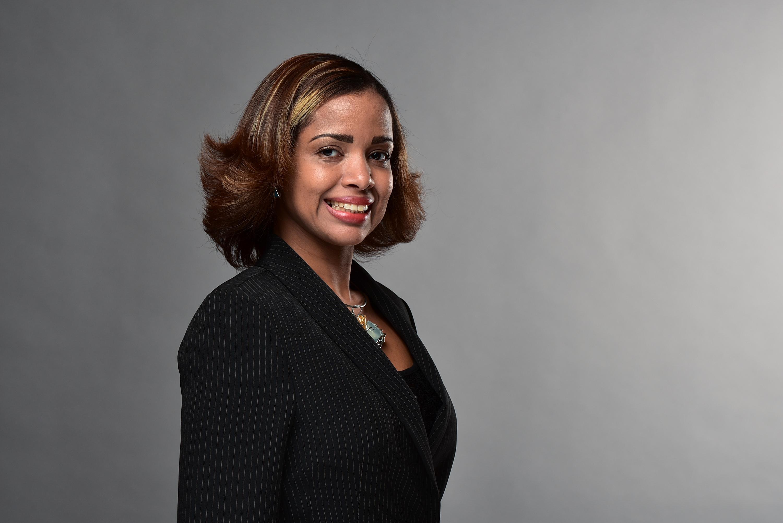 ROSA J. SAINATO  Insurance Agent