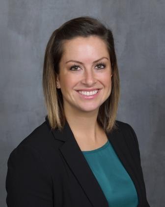 ANDREA CRETTOL Insurance Agent