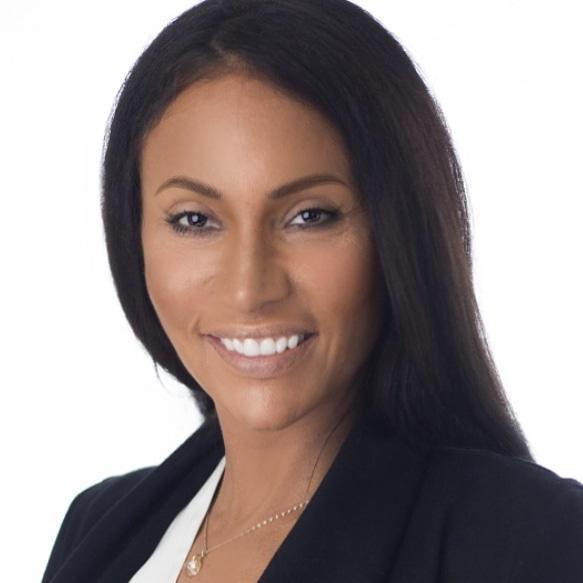 DELANEY BROWN  Insurance Agent