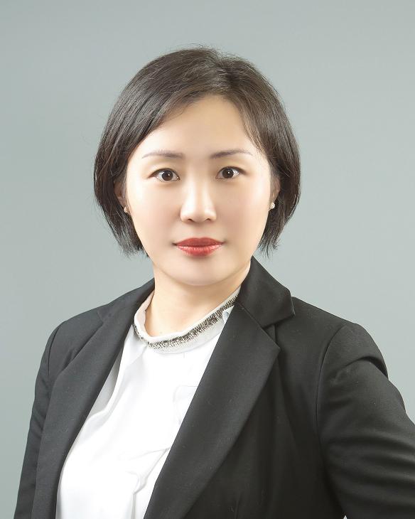 SHANSHAN DONG  Insurance Agent