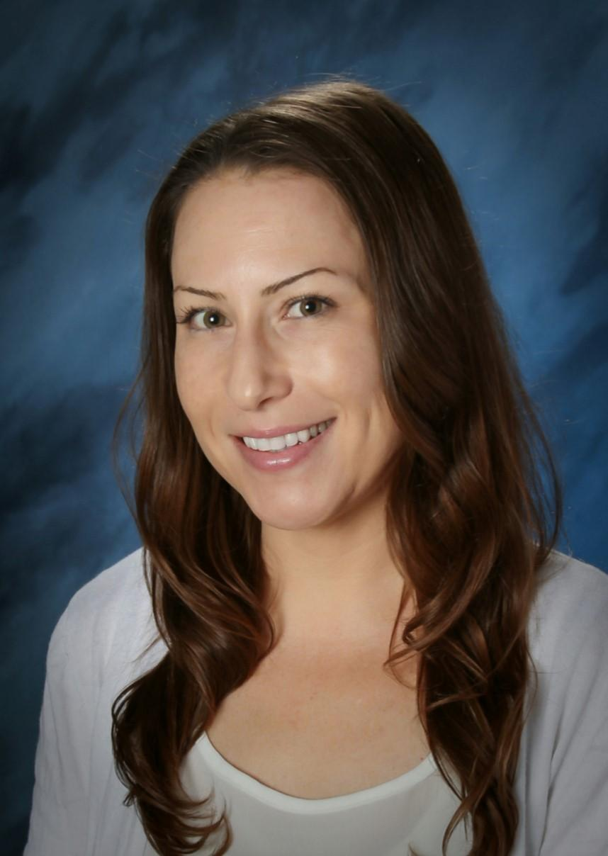 JESSICA RHOADS  Insurance Agent