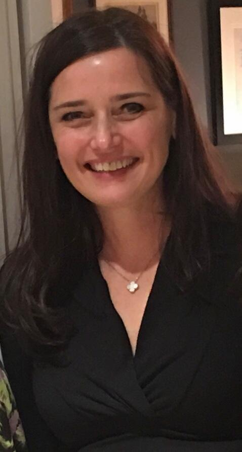 ANDREA LORINCZY  Insurance Agent