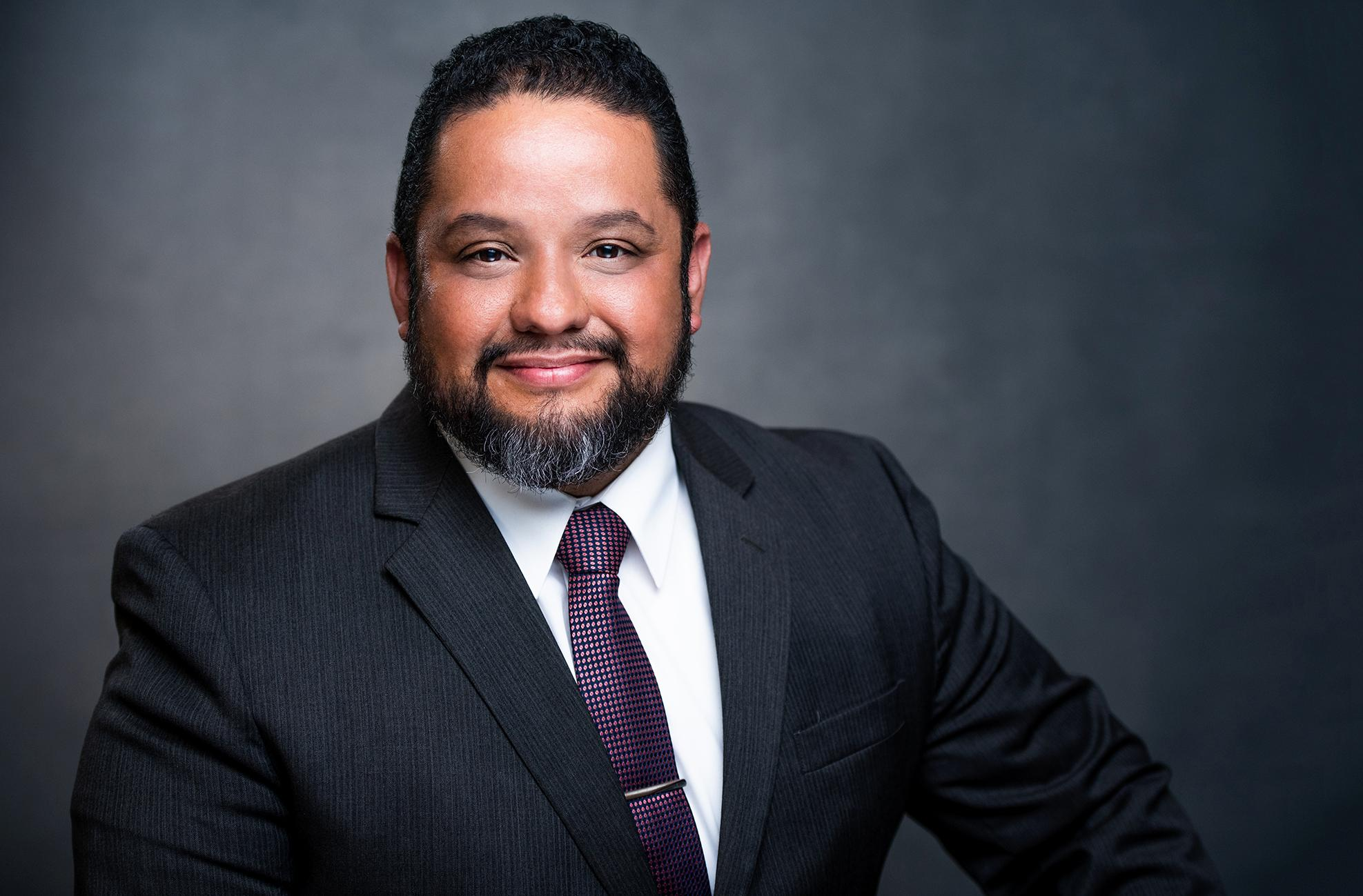 JOE NICHOLAS MELCHOR  Insurance Agent