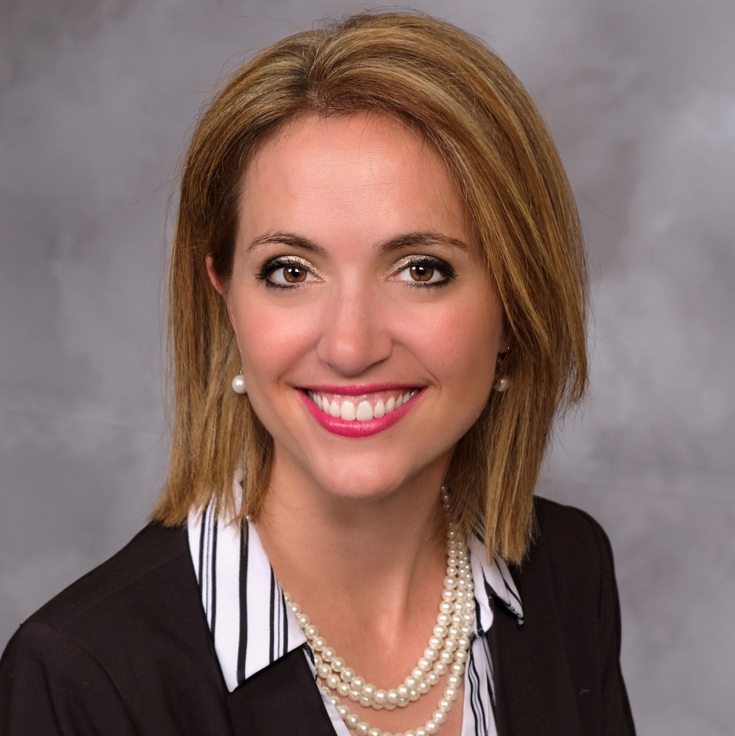 LORA L. MEINS  Your Registered Representative & Insurance Agent