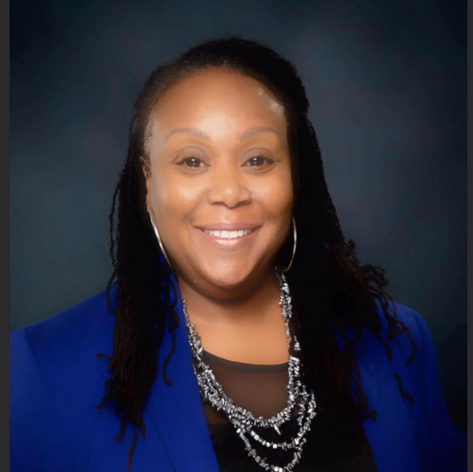 JACQUELINE F. WADE  Insurance Agent