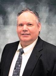 DONALD V. AMATO Insurance Agent
