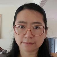 JUN L. MAO  Insurance Agent