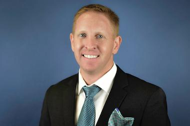 NATHAN R. CROW  Your Registered Representative & Insurance Agent