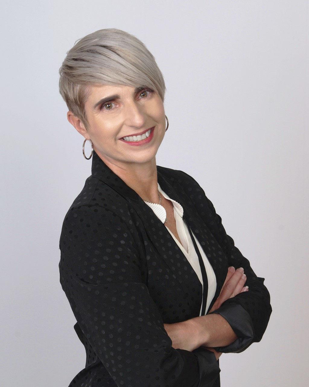 MARIE MAFUZ  Insurance Agent