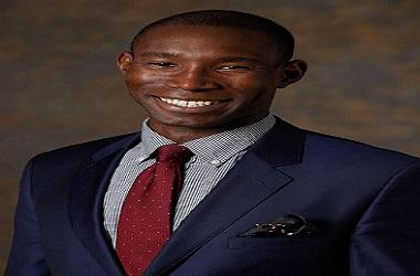 IFEANYI EKWEREMUBA ASSOCIATE PARTNER