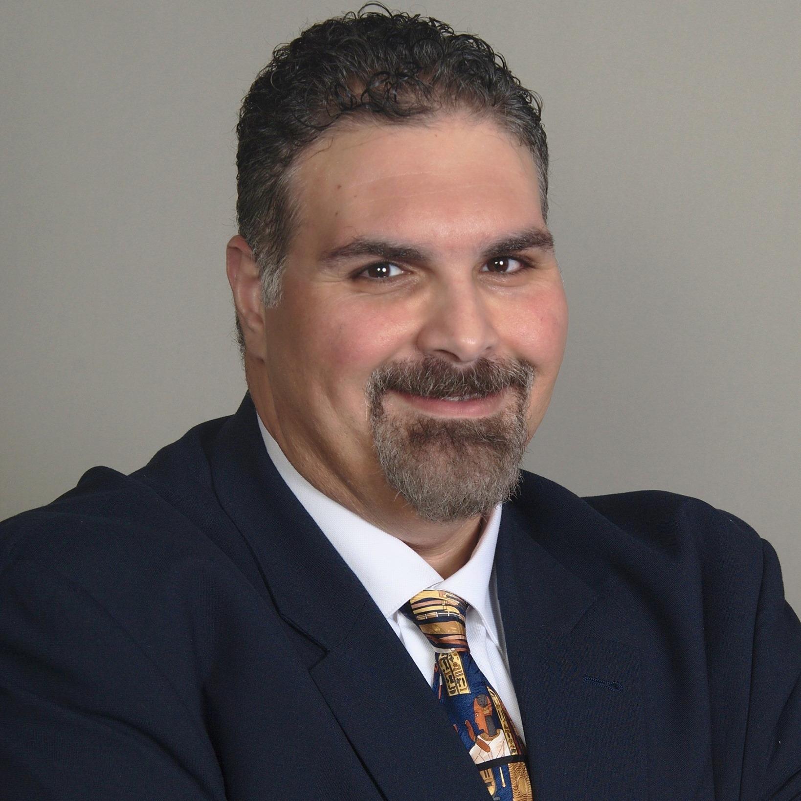 TAMER GOUDA  Insurance Agent