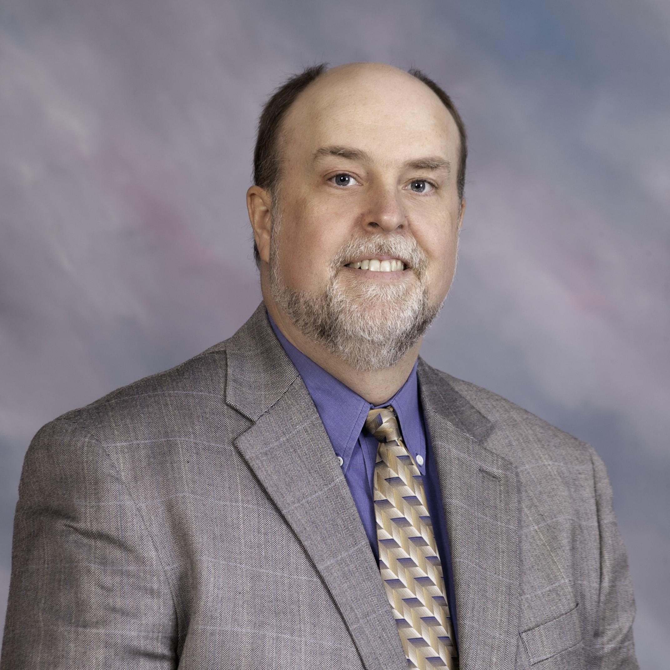 DENNIS J. FARRAR  Insurance Agent