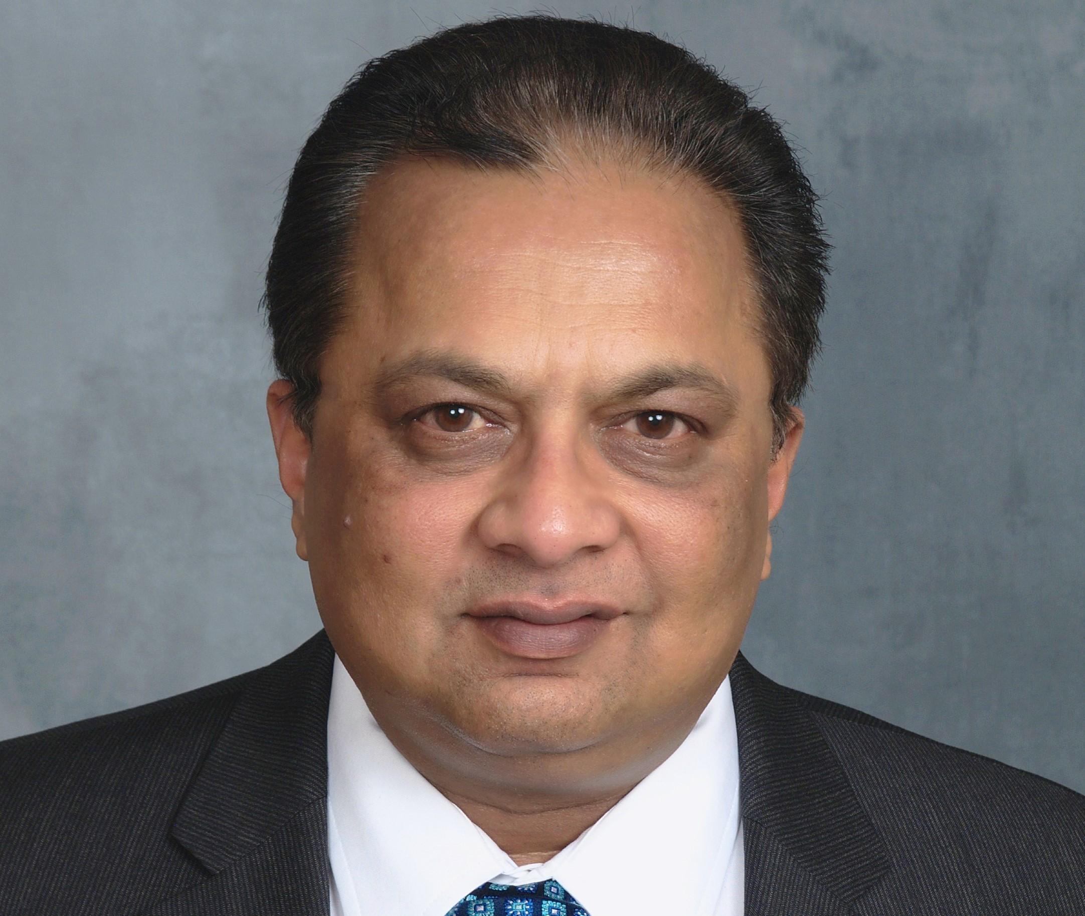 NILESH SANGHAVI  Your Registered Representative & Insurance Agent