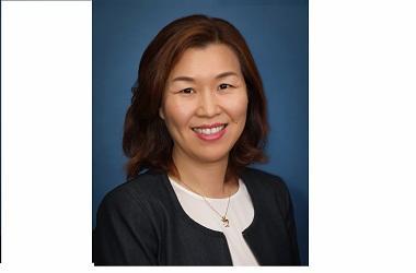 JIN Y. KIM  Insurance Agent