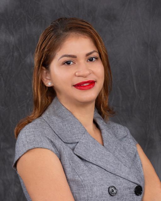 GLORIMER DE LA ROSA  Insurance Agent