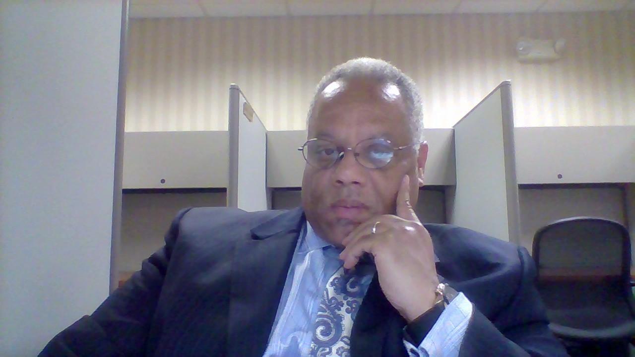 TIMMOTHY L. LASH Insurance Agent