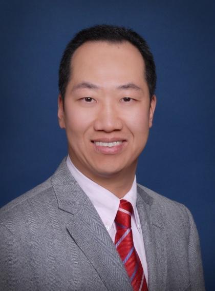 JIN LI  Insurance Agent