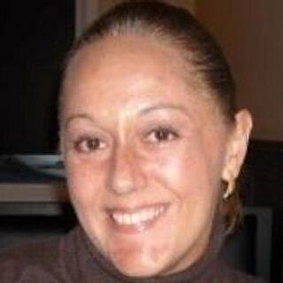 MARTHA CHIPOCO-SALDIAS Insurance Agent