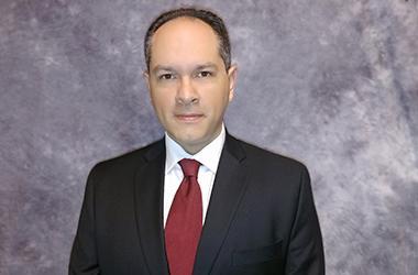 EDWIN CISNEROS  Insurance Agent
