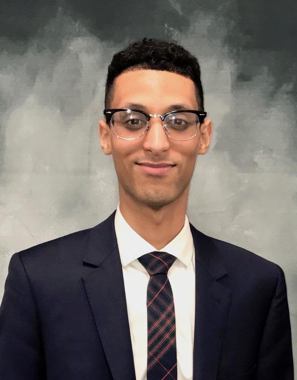 AMR KHAMIS BAKER  Insurance Agent