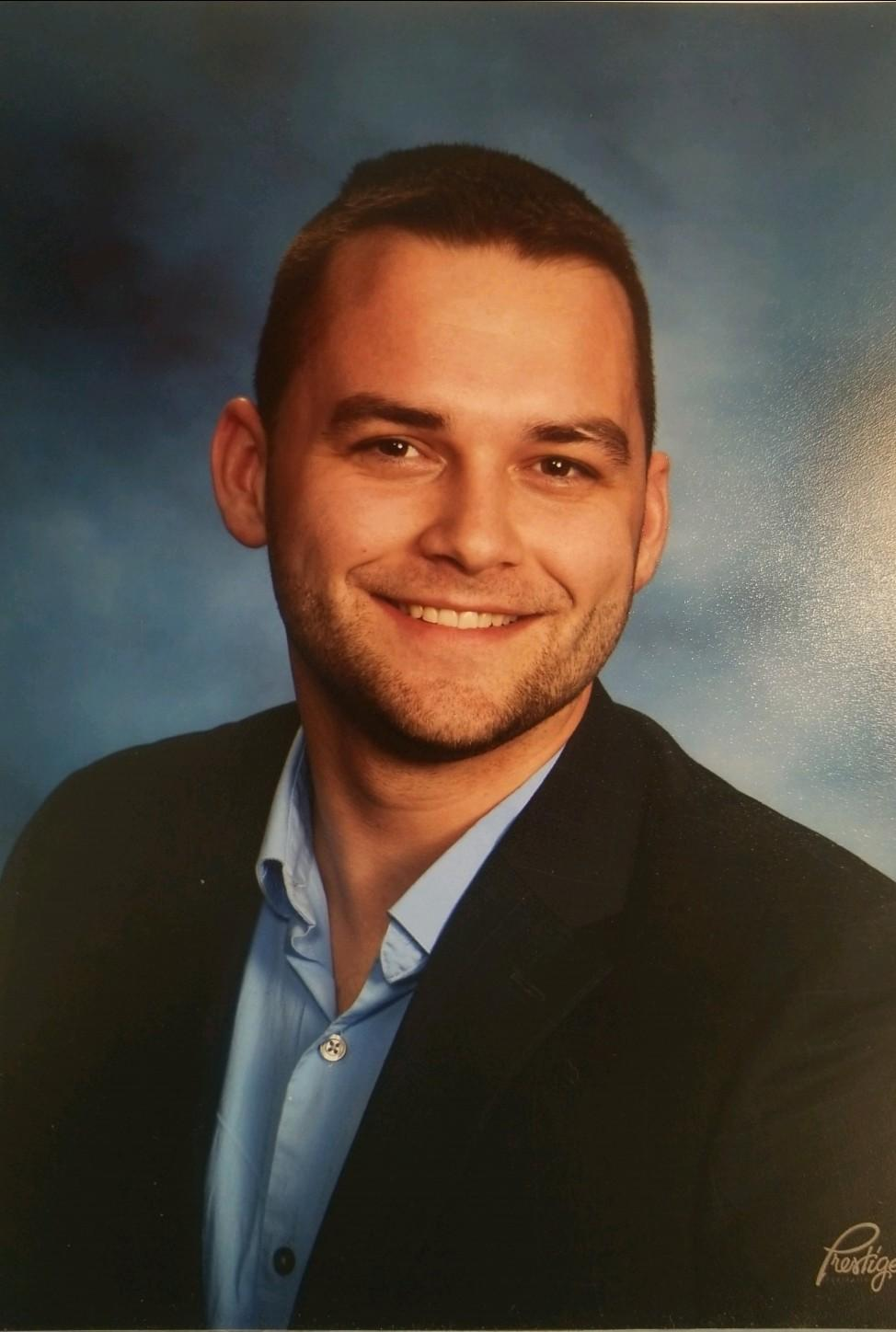 KEVIN SWANSBURG  Insurance Agent
