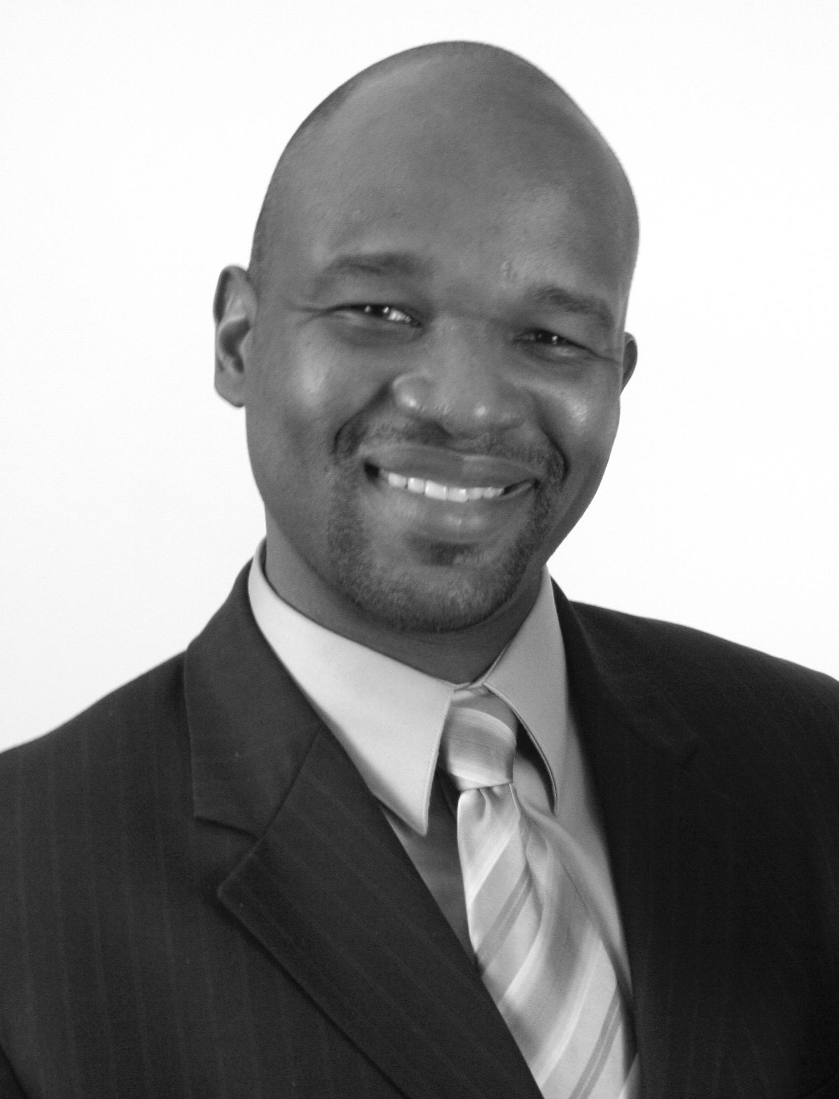 CURTIS MALCOLM  Insurance Agent