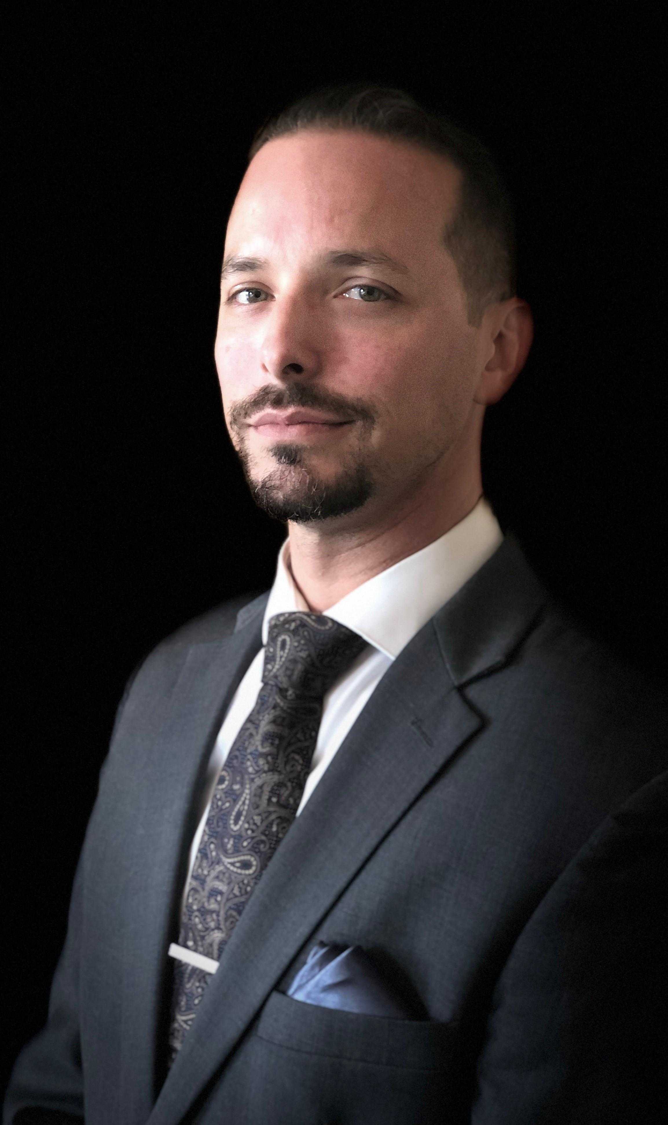JASON VAUGHN SPRACHER  Insurance Agent