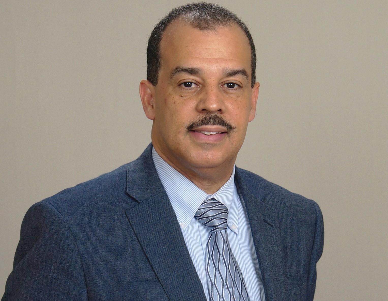 JOHANNES RAFAEL GARCIA  Insurance Agent