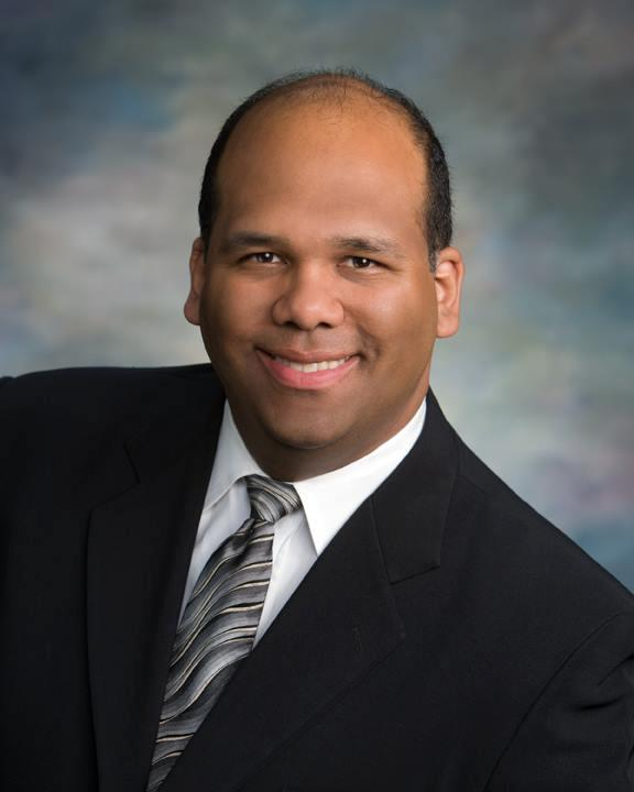WILLIAM DAY Insurance Agent