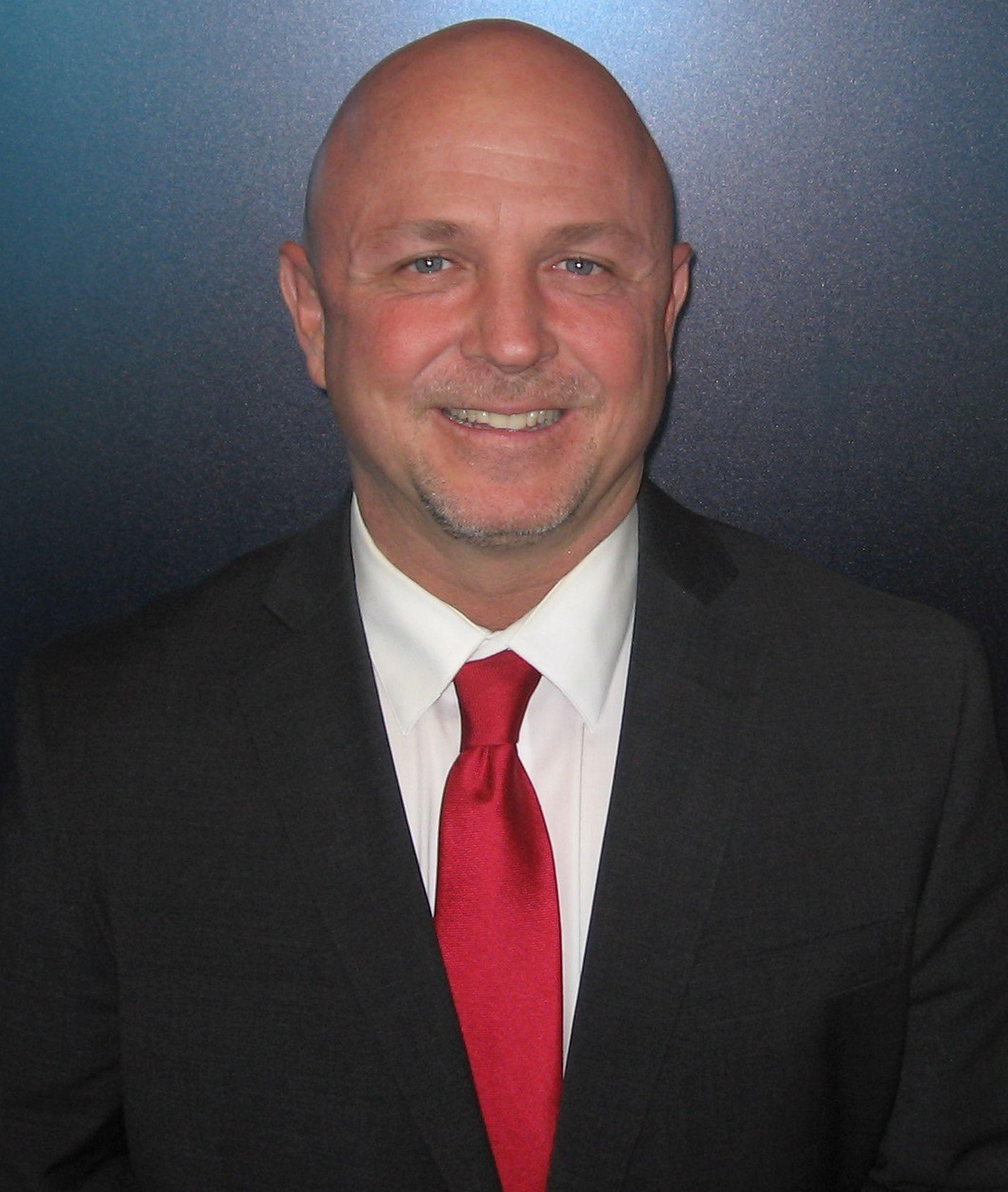 BRYAN POWER  Your Registered Representative & Insurance Agent