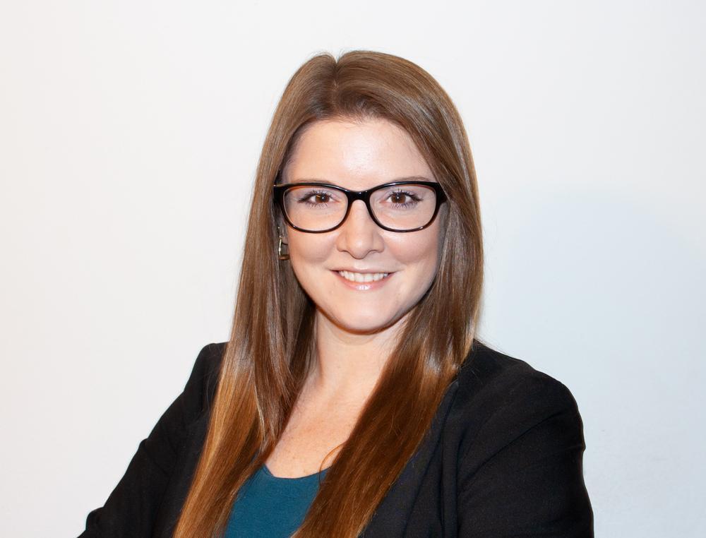 ELIZABETH ANN BOURASSA Insurance Agent