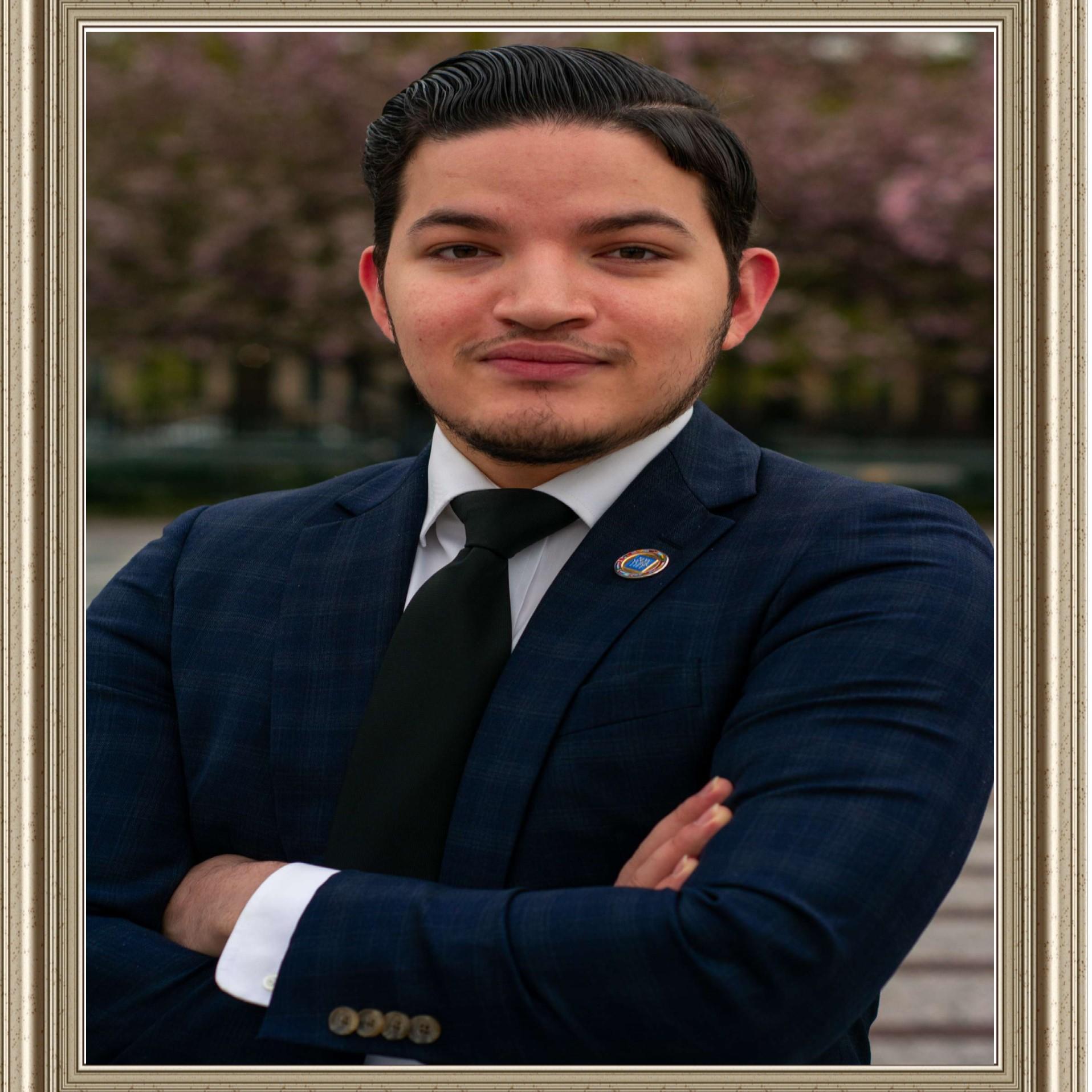 FLAVIO MALTEZ  Insurance Agent