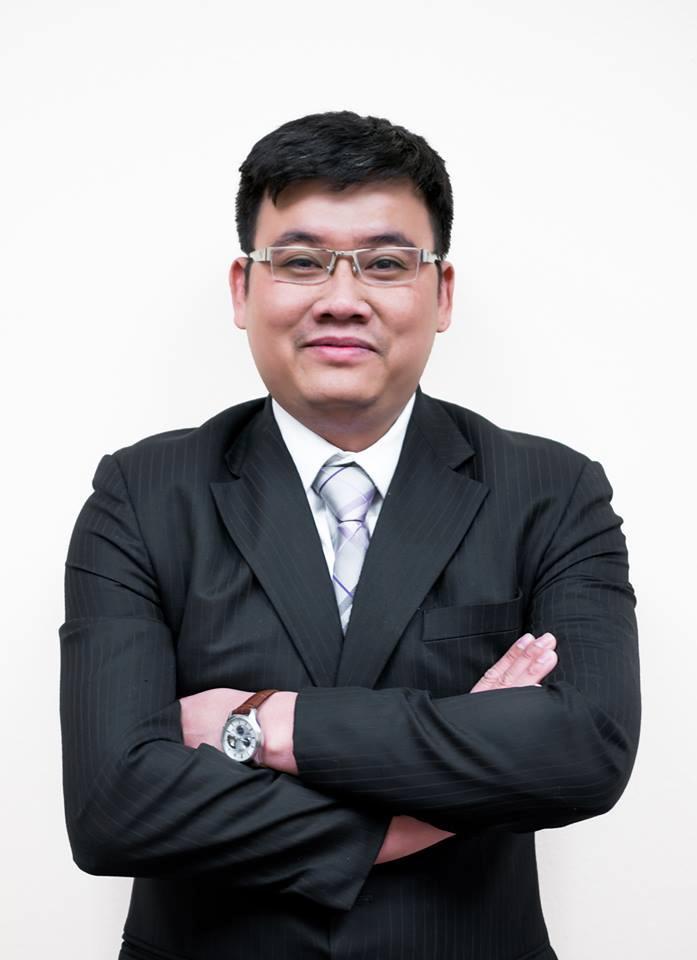 BINH T. PHAM  Insurance Agent