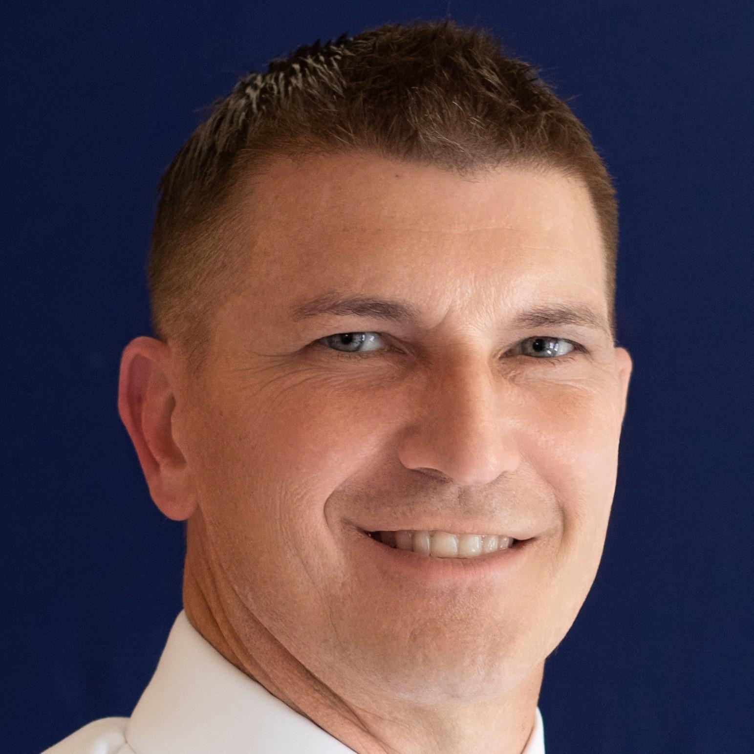 GARY PEISERT Insurance Agent