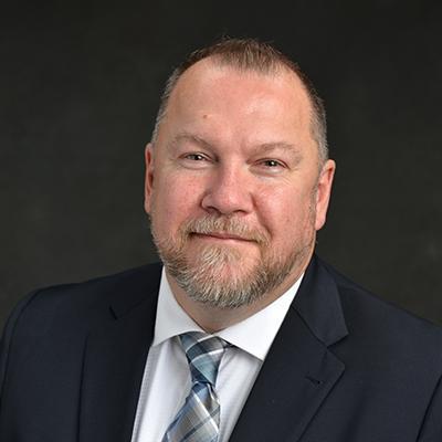 DARREN TODD DAVIDSON  Your Registered Representative & Insurance Agent