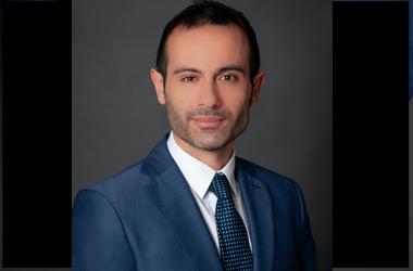ANTONIO NADDEO  Insurance Agent