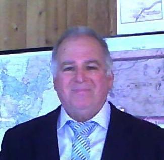 DANIEL STEINER  Insurance Agent