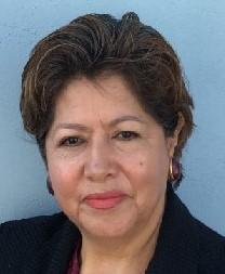 MARIA D. YEPEZ MONTES DE OCA  Insurance Agent