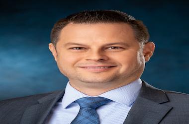 STEVEN DORKO  Your Registered Representative & Insurance Agent